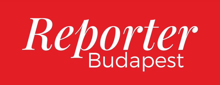 Budapest Reporter